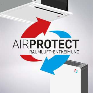 CL_web_Produkte_airprotect_325x325